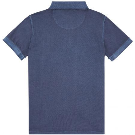 Тениска за момчета - O'Neill LB PALM POLO - 2