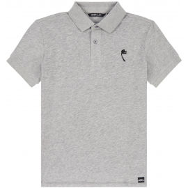 O'Neill LB PALM POLO
