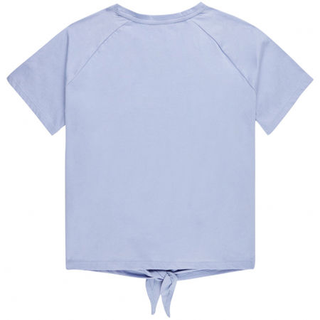 Dievčenské tričko - O'Neill LG ABI T-SHIRT - 2