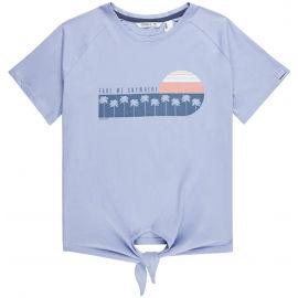 O'Neill LG ABI T-SHIRT - Dievčenské tričko