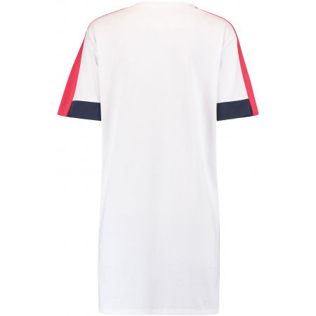 Dámske šaty - O'Neill LW T-SHIRT DRESS STREET LS - 2