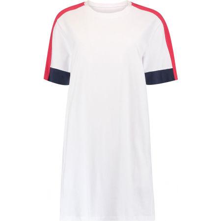 O'Neill LW T-SHIRT DRESS STREET LS - Dámské šaty