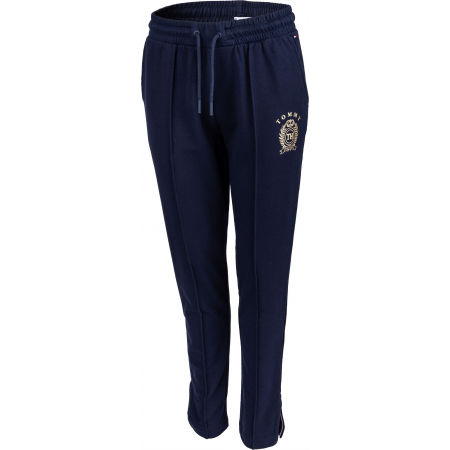 Tommy Hilfiger PANT HWK - Women's sweatpants