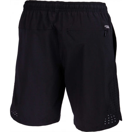 Pánske kraťasy do vody - O'Neill PM ALL DAY HYBRID SHORTS - 3