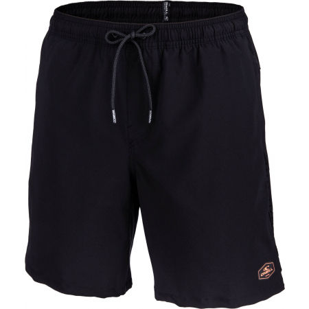 O'Neill PM ALL DAY HYBRID SHORTS - Pánske kraťasy do vody