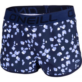 O'Neill PG YARDAGE SHORTS - Girl's swim shorts