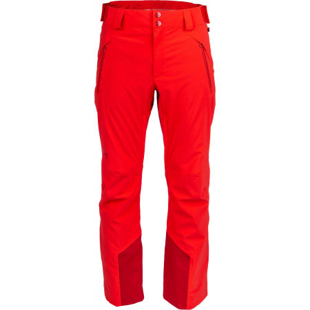 Helly Hansen FORCE PANT - Men's ski trousers