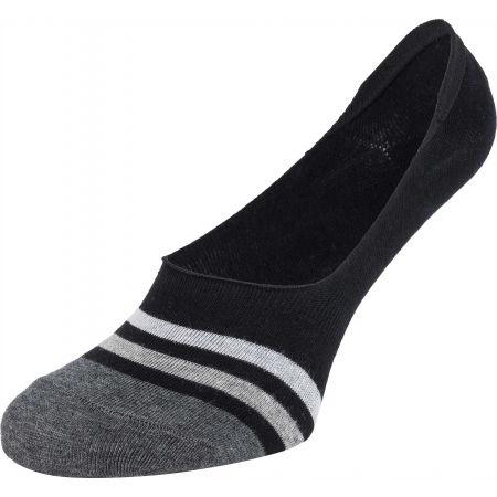 Ponožky - Fitforce CREA - 4