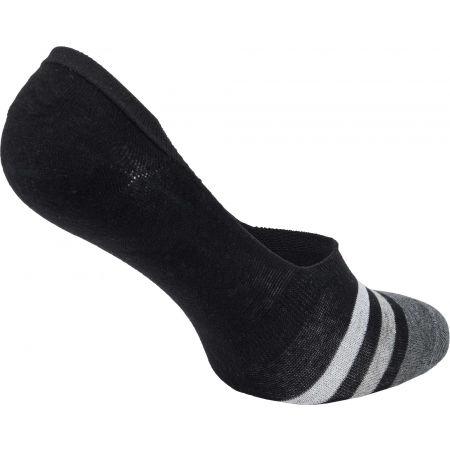 Ponožky - Fitforce CREA - 5