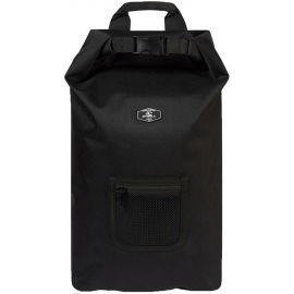 O'Neill BM WATERSPORT BACKPACK - Pánsky batoh
