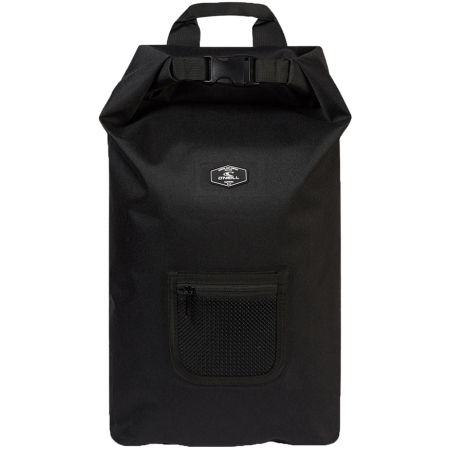 Мъжка раница - O'Neill BM WATERSPORT BACKPACK - 1