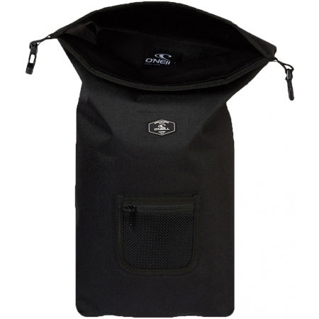 Мъжка раница - O'Neill BM WATERSPORT BACKPACK - 2