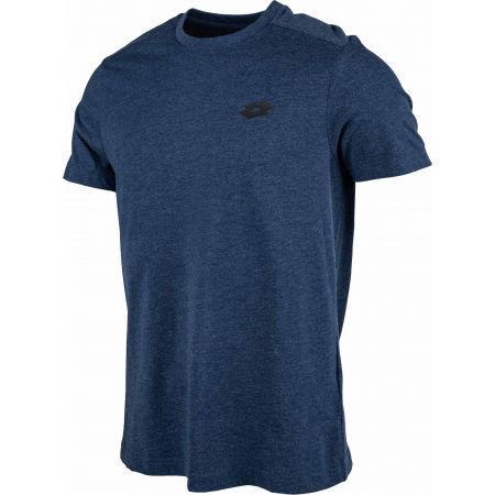 Pánske tričko - Lotto DINAMICO II TEE BS MEL CO - 2