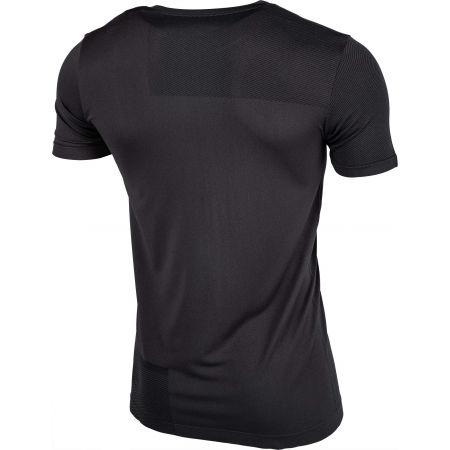 Pánske tričko - Lotto VABENE PLUS II TEE SML - 3