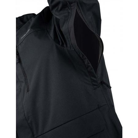 Pánská bunda - Head NEON - 4