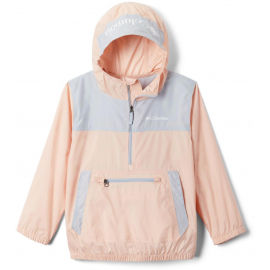 Columbia BLOOMINGPORT WINDBREAKER - Lány széldzseki