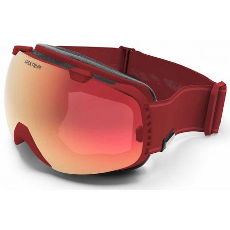 Spektrum ESSENTIAL - Gogle narciarskie