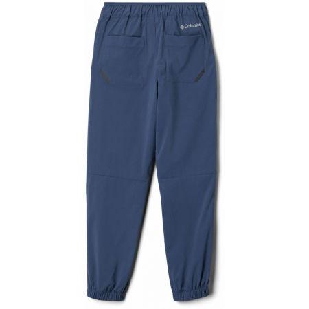 Панталони за момчета - Columbia TECH TREK PANT - 2