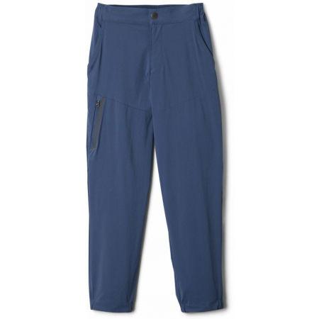 Columbia TECH TREK PANT - Pantaloni de băieți