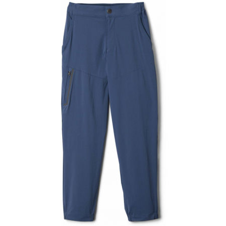 Columbia TECH TREK PANT - Chlapecké kalhoty