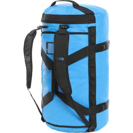 Cestovná taška - The North Face BASE CAMP DUFFEL-M - 2