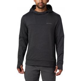 Columbia MAXTRAIL™ LS MIDLAYER - Men's sweatshirt
