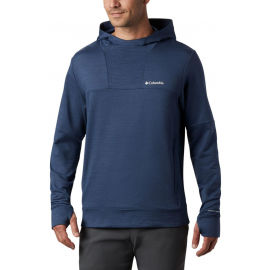 Columbia MAXTRAIL™ LS MIDLAYER - Men's sweatshirt