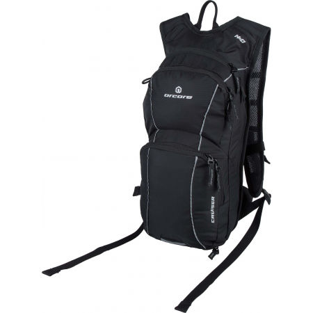 Cycling backpack - Arcore CRUISER - 2