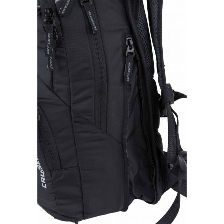 Cycling backpack - Arcore CRUISER - 5