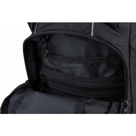Cycling backpack - Arcore CRUISER - 6