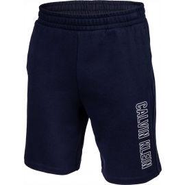 Calvin Klein 9'' KNIT SHORTS - Pánské šortky