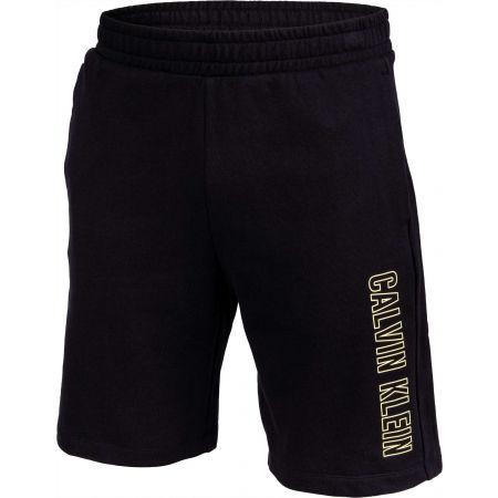 Calvin Klein 9'' KNIT SHORTS - Men's shorts
