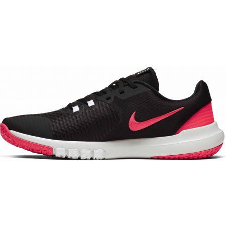 Pánska tréningová obuv - Nike FLEX CONTROL TR4 - 2