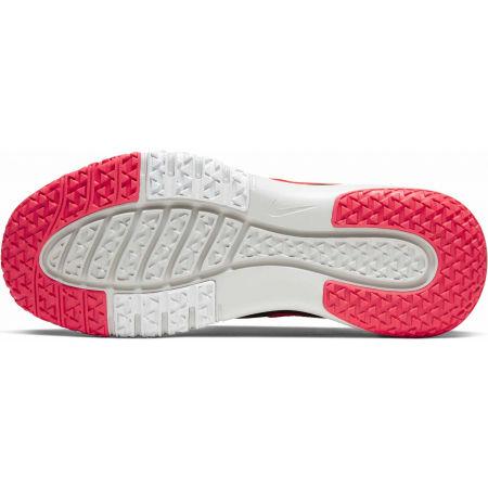 Pánska tréningová obuv - Nike FLEX CONTROL TR4 - 5