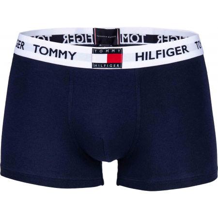 Pánske boxerky - Tommy Hilfiger TRUNK - 1