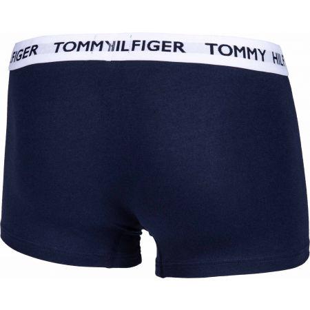 Pánske boxerky - Tommy Hilfiger TRUNK - 3