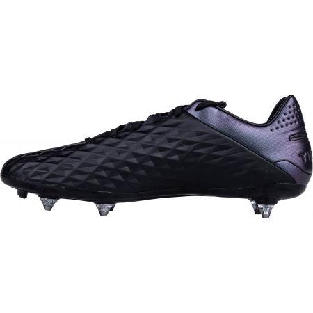 Men's football boots - Nike TIEMPO LEGEND 8 PRO SG - 4