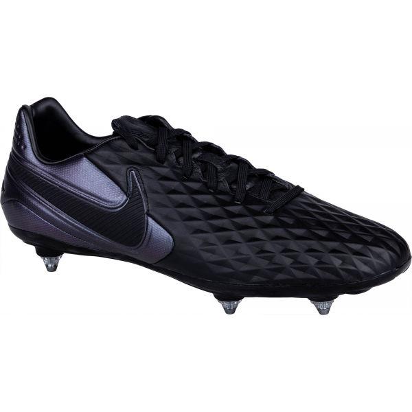 Nike TIEMPO LEGEND 8 PRO SG - Pánske kopačky