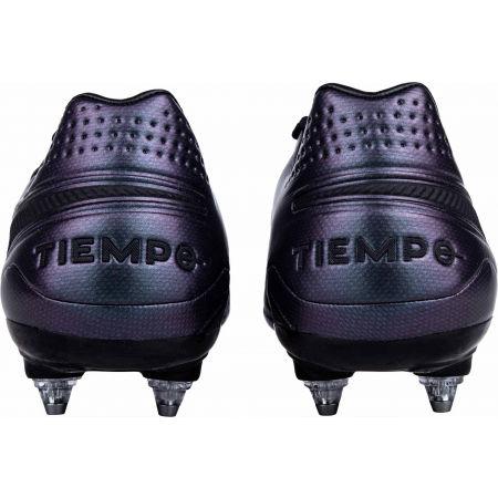 Men's football boots - Nike TIEMPO LEGEND 8 PRO SG - 7