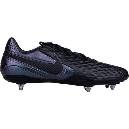 Men's football boots - Nike TIEMPO LEGEND 8 PRO SG - 3