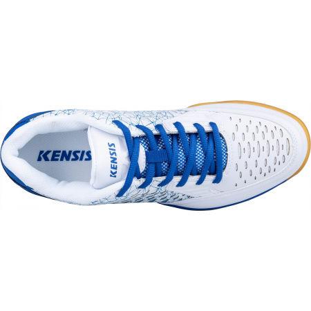 Pánska halová obuv - Kensis WESLEY - 5