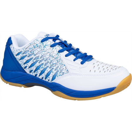 Kensis WESLEY - Men's indoor shoes