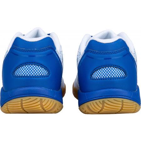 Pánska halová obuv - Kensis WESLEY - 7