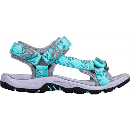 Sandały damskie - Crossroad MADDY - 3