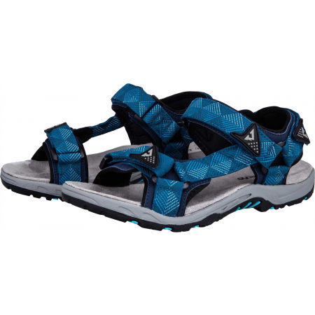 Pánske sandále - Crossroad MADDY - 2
