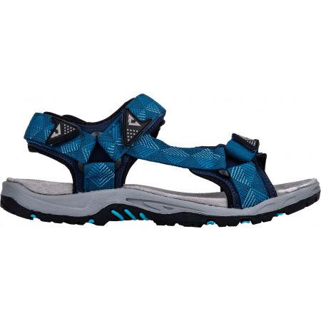 Pánske sandále - Crossroad MADDY - 3