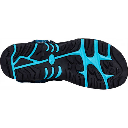 Pánské sandály - Crossroad MADDY - 6