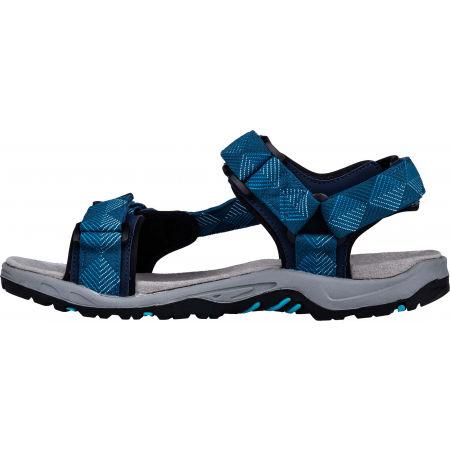 Pánske sandále - Crossroad MADDY - 4