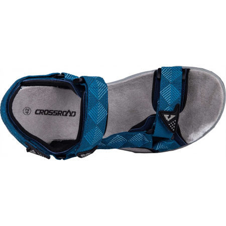 Pánské sandály - Crossroad MADDY - 5