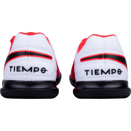Kids' football boots - Nike JR TIEMPO LEGEND 8 CLUB IC - 7